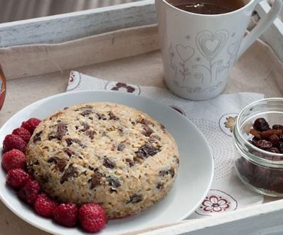 bowl-cake_avoine