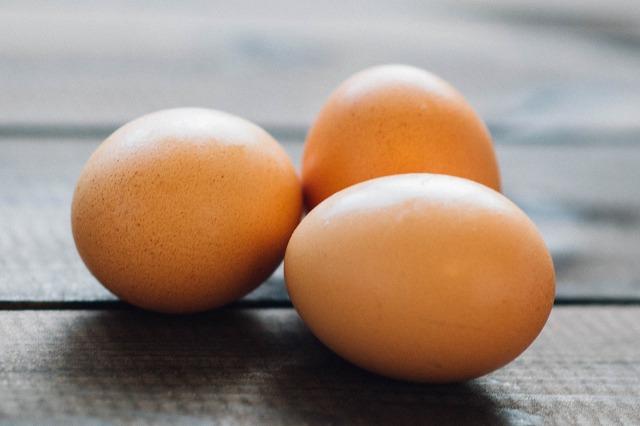 eggs-925616_12801
