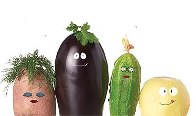 314_1_320vintroduire_le_vegetarisme_en_famille_sans_se_casser_la_noix_-_anik_routhier_montreal_pour_enfants